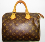 Bolso_louis_vuitton_speedy_25_m