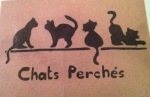 chats-perches
