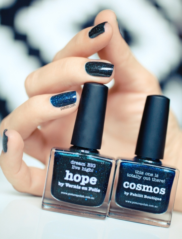 blue-nailpolish-by-picture-polish6