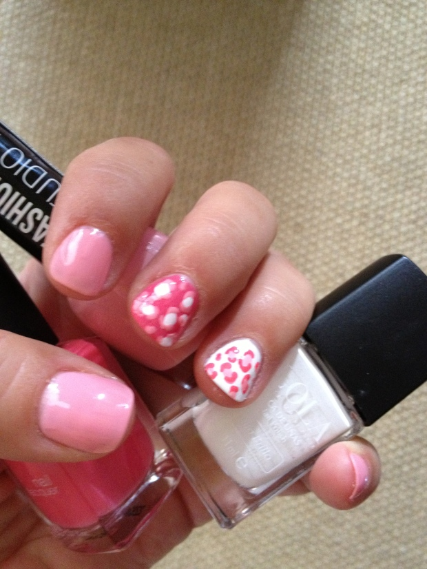 Pink leopard (4)